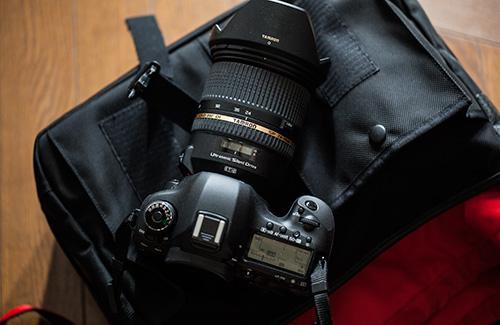 2470mm_2
