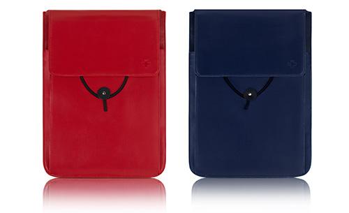 Book_sleeve_pro_retina_leather_2