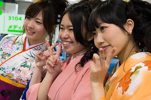 Saika_semi_2012_06