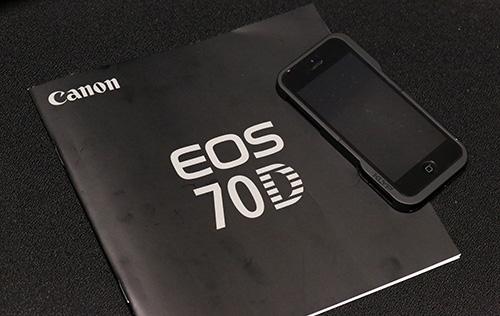 Eos_70d_01