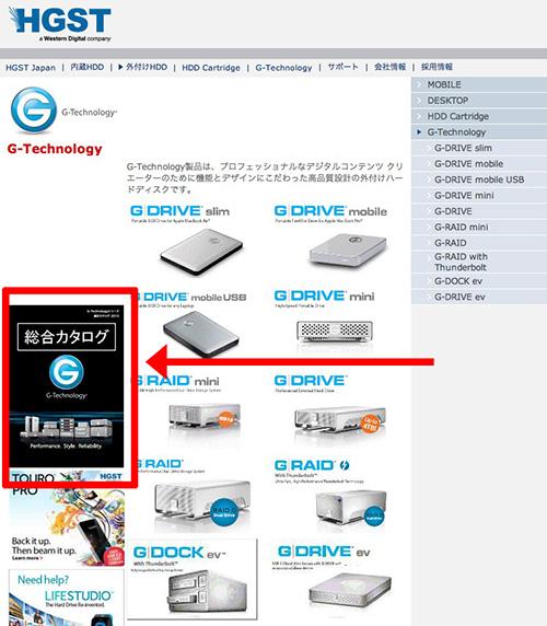 Gtechnology_09