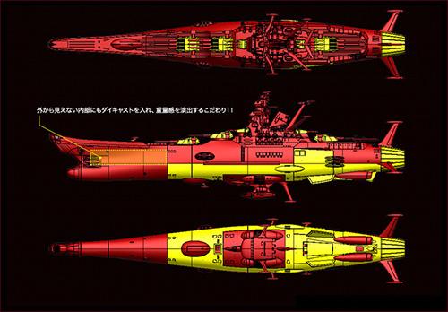 Yamatogx64