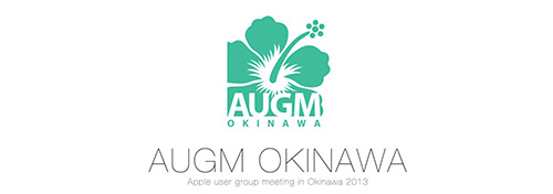 Augm_okonawa2