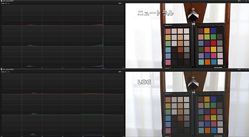 4k_color_2