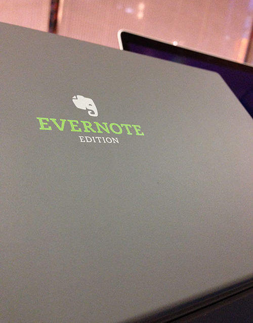 Scansnap_evernote_4