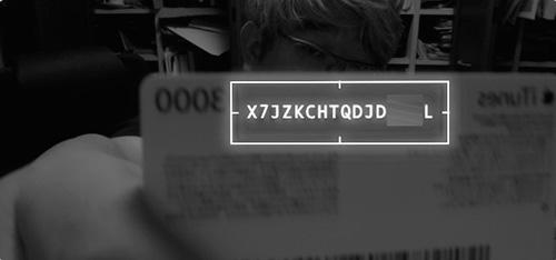 Itunes_code_02
