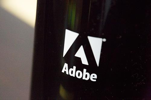 Adobe_07