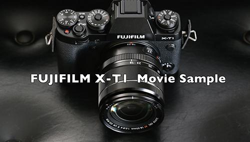 Xt1_movie_sample