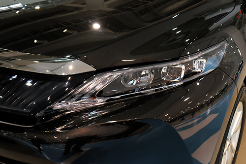 Toyota_megaweb_04