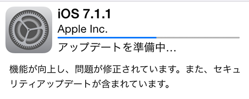 Iphone__04