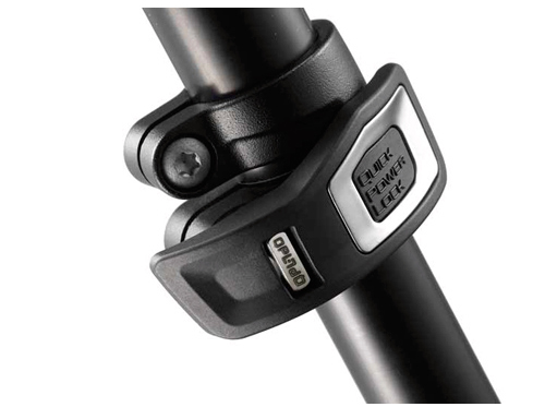 Manfrotto_190_4
